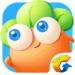 保卫萝卜3新版  1.8.1