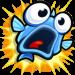 世界炸鱼游戏  1.1.3