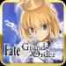 命运-冠位指定(Fate/Grand Order)国服版  1.8.6