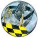太空球  2.13