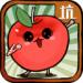 小苹果儿游戏  2.0