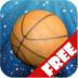 3D投篮机  1.4
