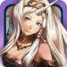 新天使帝国  1.0.3