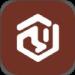 优创好房app  1.1.8