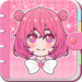 莉莉日记  v1.2.9 汉化版