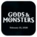 渡神纪芬尼斯崛起游戏  1.0.0