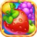 全民果园红包版  1.0.0