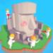 火柴人雕刻工人  1.0.0