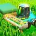 我的除草机3D游戏  1.0.4