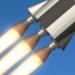 航天模拟器流浪月球  1.4.07