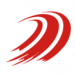 达川观察  1.0.0