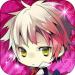恋爱天堂  2.5.1