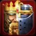 Clash of Kings(COK)  2.0.3