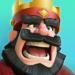皇室战争新版  3.2.8