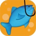 钓鱼看漂  7.6.0