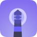 灯塔浏览器