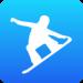 疯狂滑雪板最新版  3.2