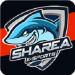 秒鲨赛事  1.0