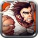 机甲战警游戏  1.1.4
