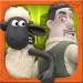 小羊肖恩羊羊大逃亡  1.4.2