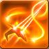 烈焰战机  2.0.22