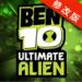 BEN10终极英雄破解版  1.3.2