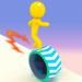 涡轮溜冰明星赛  1.0.3