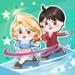 双人滑冰  0.0.2007102146