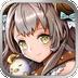 幻想春秋  1.1.1