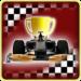 极速方程式赛车  3.2.2
