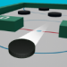 吊带曲棍球  1.0.0