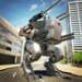 机械战斗游戏  1.0