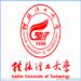 桂工智慧校园app  1.0