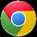 谷歌浏览器(Chrome)