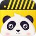 熊猫动态壁纸新版