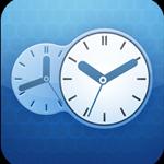 时间同步(Clocksync)