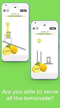 快乐柠檬水中文版