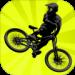 bikemayhem中文破解版