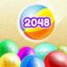 2048消消球3D版