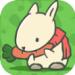 月兔历险记最新版