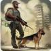 禁区猎人游戏官方版
