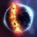 毁灭宇宙模拟器最新版