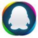 腾讯桌面app