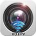 HDFPV
