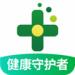 药房网商城app