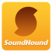 猎曲奇兵(SoundHound)