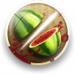 水果忍者HD变态版