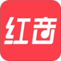 红音app