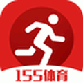 155体育