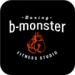 b-monster